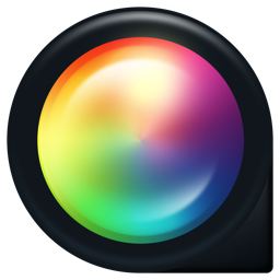 Learn more about ColorPicker for Mac OS X
